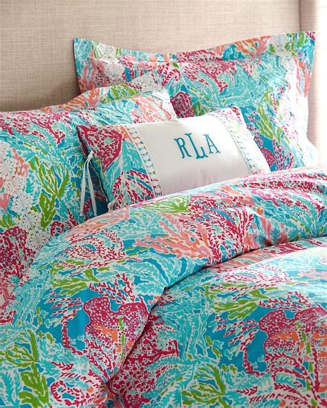 89 best images about lilly pulitzer home on cotton resorts and tropical
