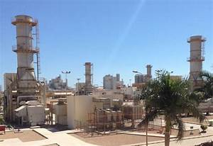 ACWA Power and Mitsui win $630m Salalah power deal ...