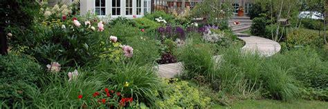 Minnesota Perennial Garden Plans savanna designs environmentally appropriate landscape