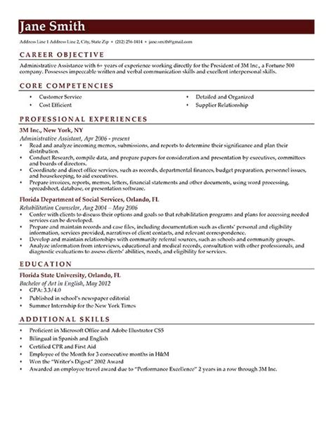 How To Write A Career Objective  15+ Resume Objective. Corporate Brochures Templates 111188. Free Google Docs Templates. Online Birth Certificate Maker Template. List References On Resume Template. College Application Essay Format Template. Valentines Day Cards Free Download Template. Staff Accountant Resume Examples Samples Template. Sample Application Engineer Cover Letter Template