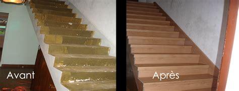 r 233 novation escalier couleurs et coloris ch 234 ne