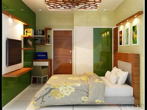 Home 2 Decor Mumbai : 2bhk Home Interior Design