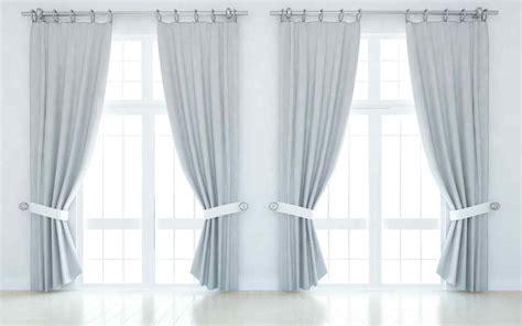 best blinds for noise reduction surrey blinds shutters