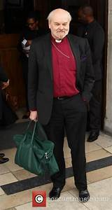 Stephen Lawrence - memorial service | 7 Pictures ...