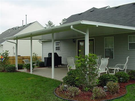 aluminum awnings for patios patio roofs patio cover patio awning deck cover