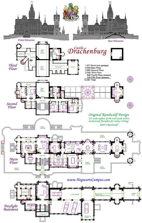 stunning castles floor plans castle floor plans castle floor plans floorplan