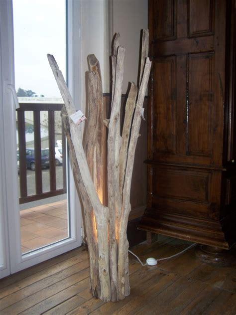 le bois flott 233 du lot 224 poser sur le sol les d 233 coratives en bois flott 233 bois du lot