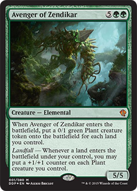 wort as inspired by the multiplayer commander decklists commander edh the