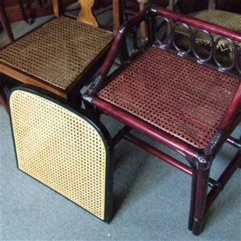100 chair caning kits uk caned furniture study