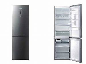 Kühlschränke Billig Kaufen : k hlschrank und gefrierschrank kombination k chen kaufen billig ~ Markanthonyermac.com Haus und Dekorationen
