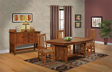 bungalow collection kountry cabinets