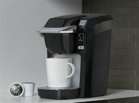 12 Excellent Best Keurig Coffee Maker Black Rifle Coffee Info Club Iced Przepis Ice Ingredients V K Cups Review Mr Brown Inert