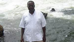 Uganda priest found in Mexico mass grave | News | Al Jazeera