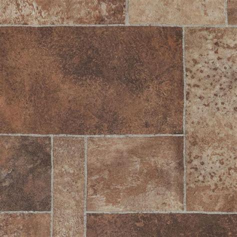 31 best images about sheet vinyl flooring on carpets vinyl plank flooring and planks