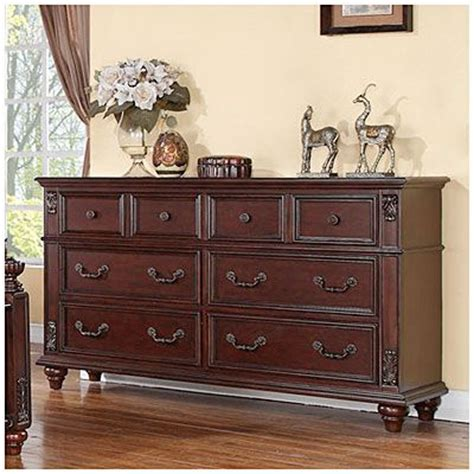harrison dresser at big lots bedrooms