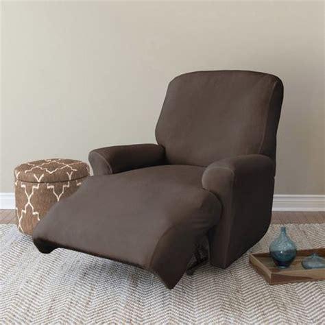 housse chaise inclinable table de lit