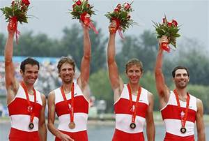 2012 Olympics - Canoeing/Kayak Top Spot Gallery