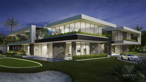 California Architecture Inspiration