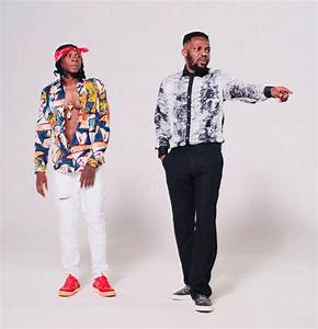R2Bees Announces Third Studio Album | DCLeakers