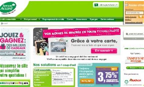 www banque accord fr consulter mon compte reverba