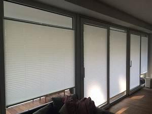 Plissee Für Große Fenster : plissee jalousien ma anfertigung zu fairen preisen ~ Markanthonyermac.com Haus und Dekorationen