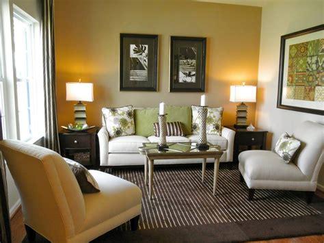How To Design Formal Living Room Interior  4 Home Ideas