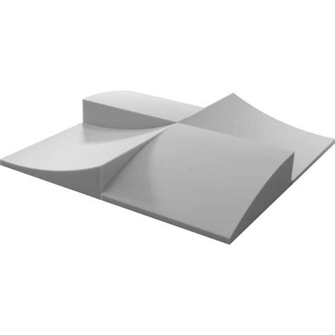 dalles isolantes pour plafond a coller id 233 es de d 233 coration et de mobilier pour la conception