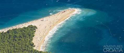 Catamaran Excursion Croatia by Private Charter And Land Tour With Custom Excursion