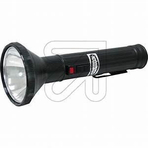 Lampe Mit Bewegungsmelder Und Schalter : taschenlampe mit schiebeschalter morse dauerlicht schalter wohnlicht ~ Markanthonyermac.com Haus und Dekorationen