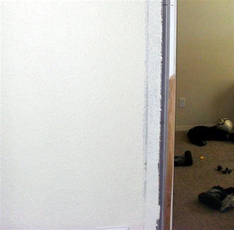 17 Best Images About Door Frame Repairs On Pinterest. Commercial Windows And Doors. Western Red Cedar Garage Door. Midway Airport Parking Garage. Glass Shower Door Cleaner. Marine Door Hardware. Greeley Garage Door Repair. Door Knob Sets. Air Conditioner For Garage