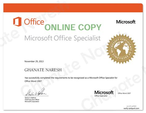 Microsoft Office Specialist  My Progress In Creative. Commercial Rent Invoice Template. Letter For Rental Increase Template. Free Parenting Plan Template. What Is A Covering Letter Template. One Week Calendar Template Excel Template. Excel Downtime Tracking Template. Personal Statement Sample Essay Template. Mla Format For Essay Papers Template