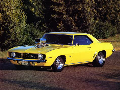 !musclecars !us Muscle Cars !us