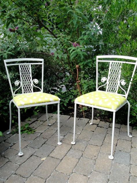 1000 images about vintage patio furniture on