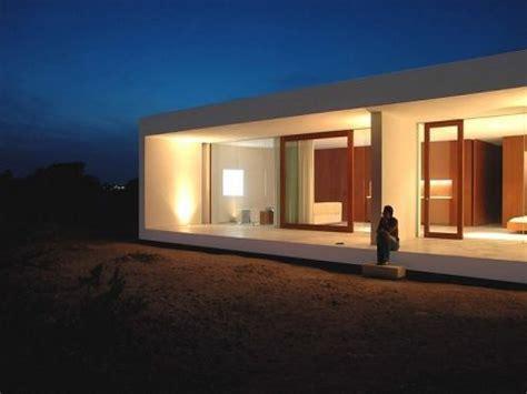 Minimalist Home Style : Minimalist House Design Modern Minimalist Home Design