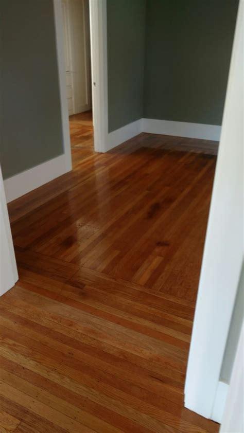 design styles archives avi s hardwood floors inc