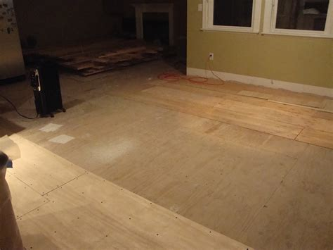 hardwood flooring installation wide hardwood flooring