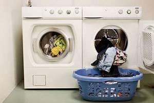 Geruch In Der Waschmaschine : geruch in der waschmaschine loswerden ~ Markanthonyermac.com Haus und Dekorationen