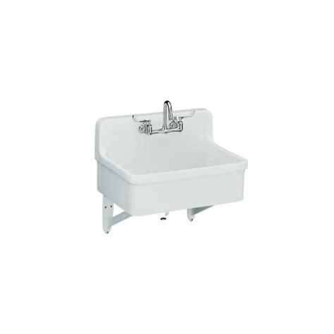 faucet k 12787 0 in white by kohler