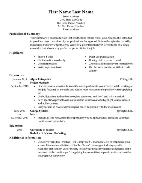 Free Professional Resume Templates  Livecareer. Teacher Resume Sample. Indeed My Resume. Resume Objective For Analyst Position. Resume Template Examples. Actor Resumes. Le Cordon Bleu Optimal Resume. Resume For Dental Assistant Job. Resume Wordpress Theme