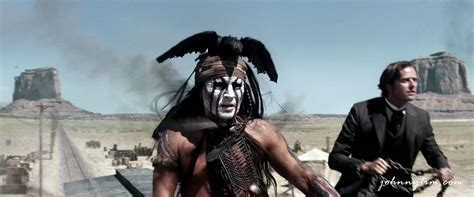 the lone ranger 獨行俠 2 hk neo reviews