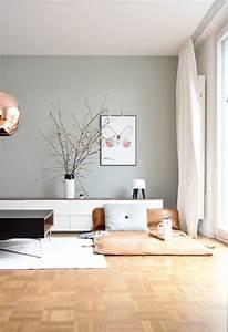 Wohnzimmer Wandfarbe Sand : wohn projekt der mama tochter blog f r interior diy dekoration und kreatives gr n gr n ~ Markanthonyermac.com Haus und Dekorationen
