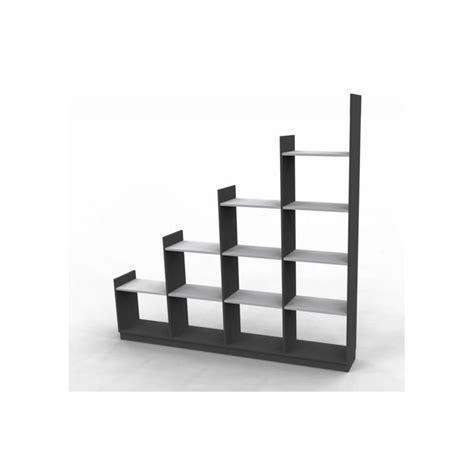 etag 232 re sur mesure pour rangement sous escalier ou sous pente
