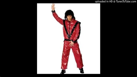 Every Michael Jackson Grunt Doovi