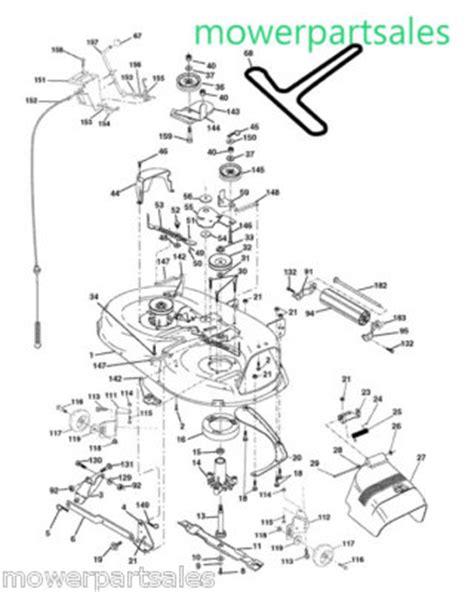 craftsman chainsaw diagram craftsman free engine image