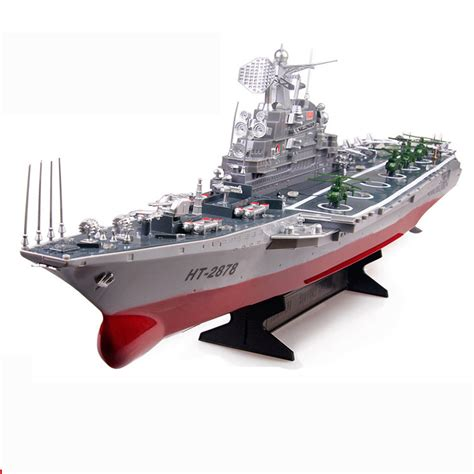 Rc Boats Military by 1 275 6km H 80meters 78cm Military Aircraft Remote Control