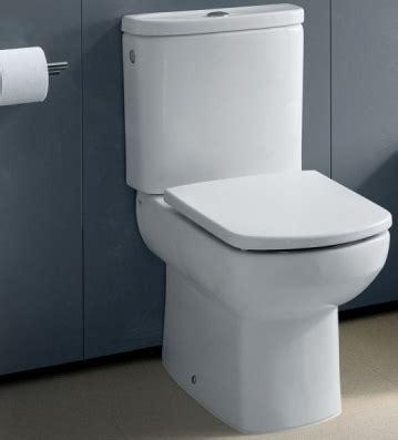 Sinks With Vanity Units by Benton S Finer Bathrooms Roca Dama Senso Btw Toilet Suite