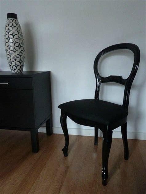 charmant emmaus donner meuble 13 relooking chaise et fauteuil 1 air 2 d233co lertloy