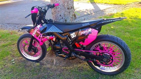 derbi kit d 233 co motos 50cc