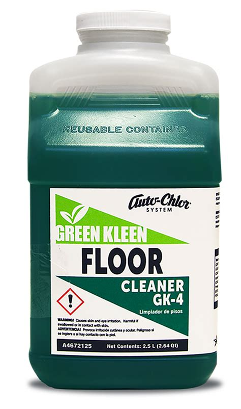 no rinse floor cleaner msds gurus floor