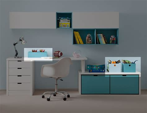 charmant idee deco chambre garcon indogate idee rangement chambre ado fille with dcoration